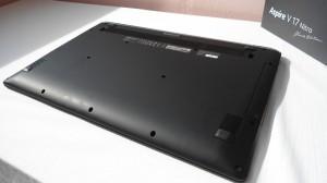 Acer Aspire V 17 Nitro (27)