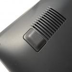 Acer Aspire V 17 Nitro (28)