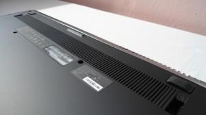 Acer Aspire V 17 Nitro (29)