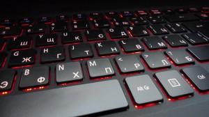 Acer Aspire V 17 Nitro VN7-791G (3)