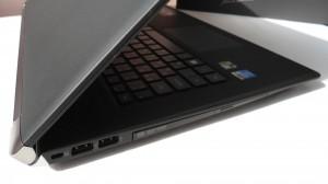 Acer Aspire V 17 Nitro VN7-791G (32)