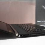 Acer Aspire V 17 Nitro (33)