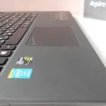 Acer Aspire V 17 Nitro VN7-791G (38)