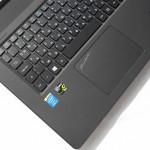 Acer Aspire V 17 Nitro (42)