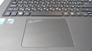 Acer Aspire V 17 Nitro (44)