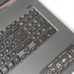 Acer Aspire V 17 Nitro (46)