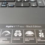 Acer Aspire V 17 Nitro VN7-791G (47)