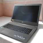 Acer Aspire V 17 Nitro (51)