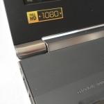 Acer Aspire V 17 Nitro VN7-791G (54)