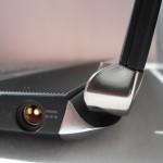 Acer Aspire V 17 Nitro (60)