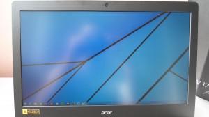 Acer Aspire V 17 Nitro (70)