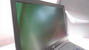 Acer Aspire V 17 Nitro (71)