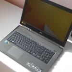Acer Aspire V 17 Nitro (75)