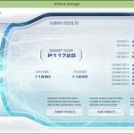 Acer Aspire VN7-791 3dmark Vantage performance
