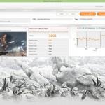 Acer Aspire VN7-791 3dmark13 Fire Strike