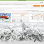 Acer Aspire VN7-791 3dmark13 Ice Storm normal