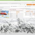 Acer Aspire VN7-791 3dmark13 Ice Storm xtreme