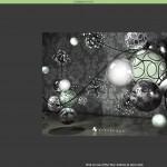 Acer Aspire VN7-791 Cinebench 15