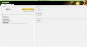 Acer Aspire VN7-791 PCMark 7