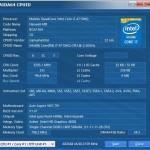 Acer Aspire VN7-791 aida64 cpu 3