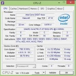 Acer Aspire VN7-791 cpu-z main