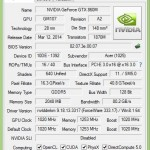 Acer Aspire VN7-791 gpu-z main