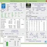 Acer Aspire VN7-791 hwinfo64