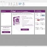 Acer Aspire VN7-791 software fozit pdf