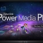 Acer Aspire VN7-791 software mediaplayer