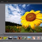 Acer Aspire VN7-791 software photodirector