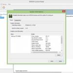 Acer Aspire VN7-791 vga info 1