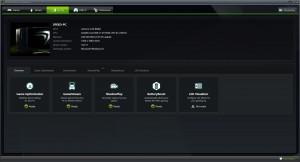 Acer Aspire VN7-791 vga info