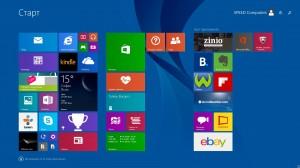 Acer Aspire VN7-791 windows 8.1
