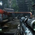 Crysis3 2014-10-11 17-20-09-61