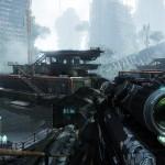 Crysis3 2014-10-11 17-20-41-06