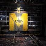 metro 2014-10-12 10-34-10-71