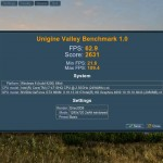 valley 2014-10-11 23-46-40-67