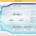 ASUS G751JY 3dmark Vantage performnace 1280x1024