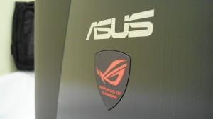 ASUS G751JY  (40)