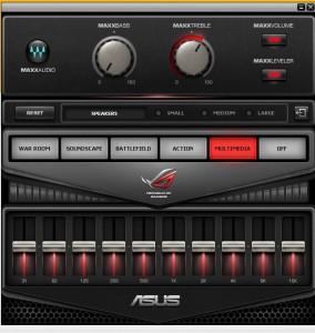 ASUS G751JY audio big