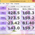 ASUS G751 ssd test 3
