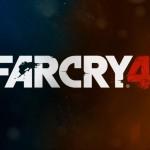 FarCry4 2014-11-22 16-38-58-26