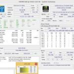 Asus G551JK system info