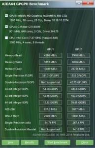 Asus G551JK vga info 4