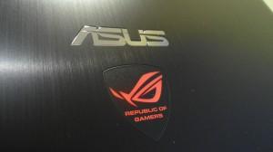 ASUS G551JK-CN011D