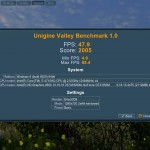 valley 2014-12-11 20-25-28-39