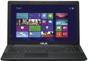 Топ 10 лаптопи - Лаптоп ASUS X551CA-SX153D i3-3217U