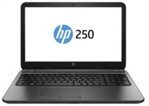 лаптоп HP 250 G3 Intel N2840 K3W99EA