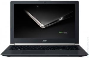 лаптоп Acer Aspire V 15 Nitro VN7-591G i5-4210H Black Edition