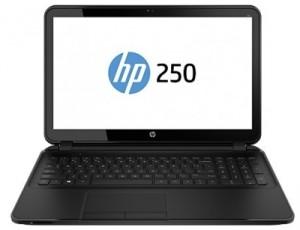 HP 250 G3 Intel i3-4005U J4T62EA